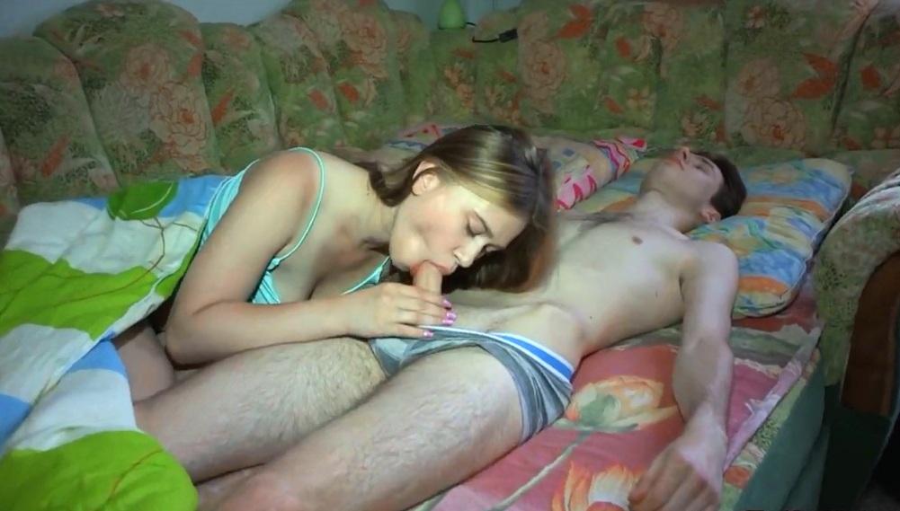 molodezhnaya-erotika-video