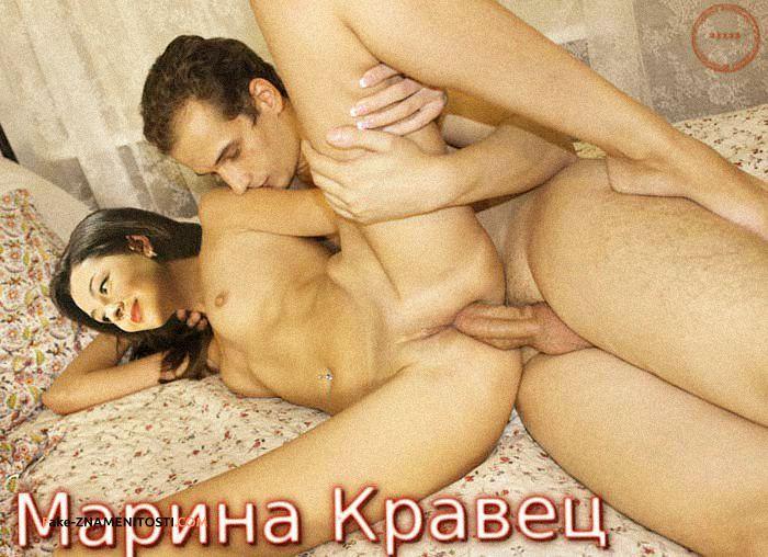 все это русское анальное порно на диване с фалоэмитатором все ......., але дуже