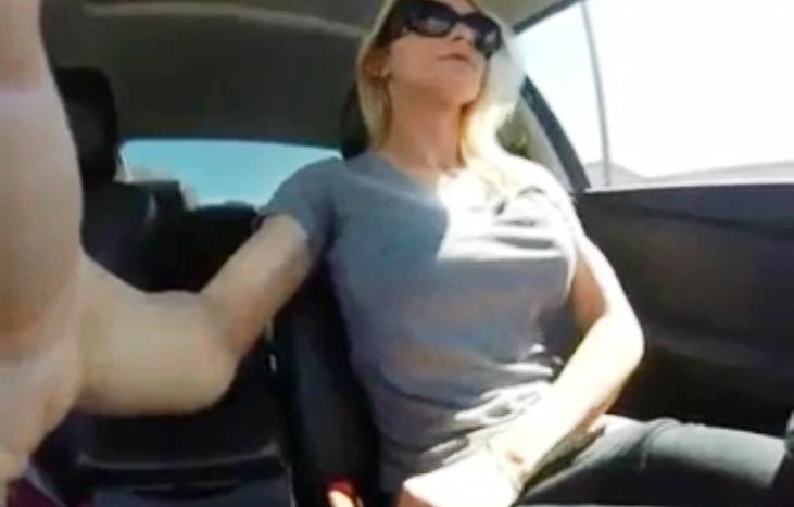 Видео онанистов любителей — pic 1