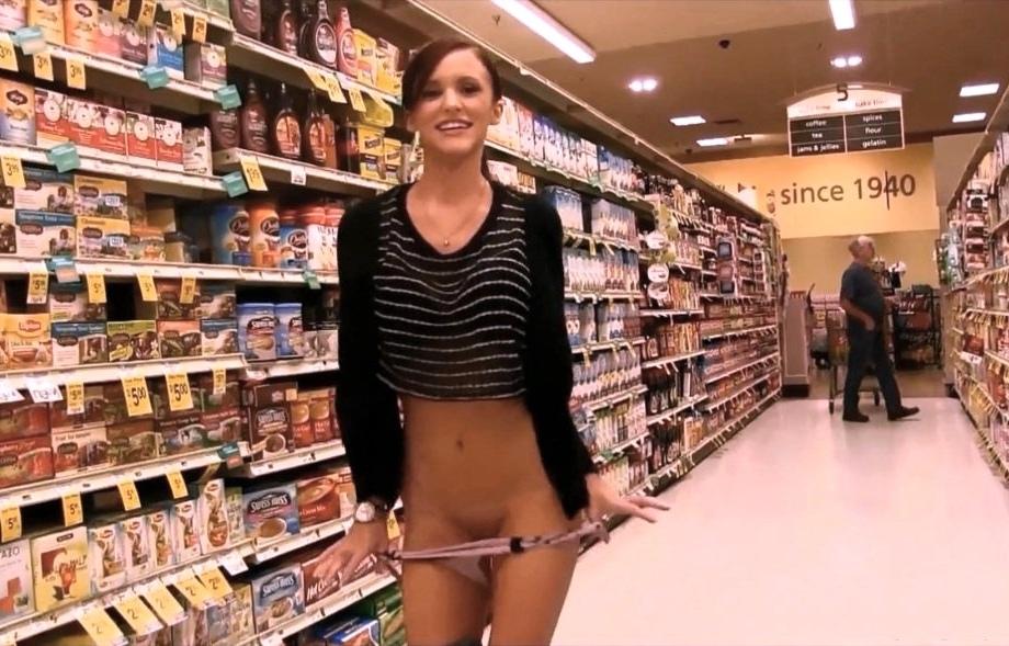 Деревенские толстушки голая тетка в супермаркете порно русскими онлайн