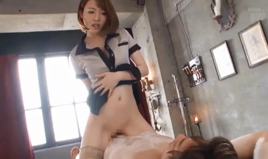 vedushuyu-novostey-polivayut-spermoy-video-hochu-posmotret-roliki-s-oralnim-seksom