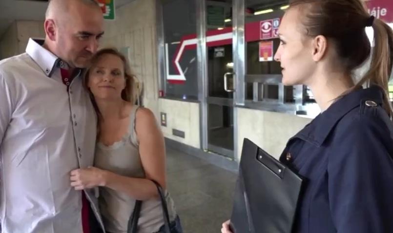 Порно Друг Поделился Женой Видео