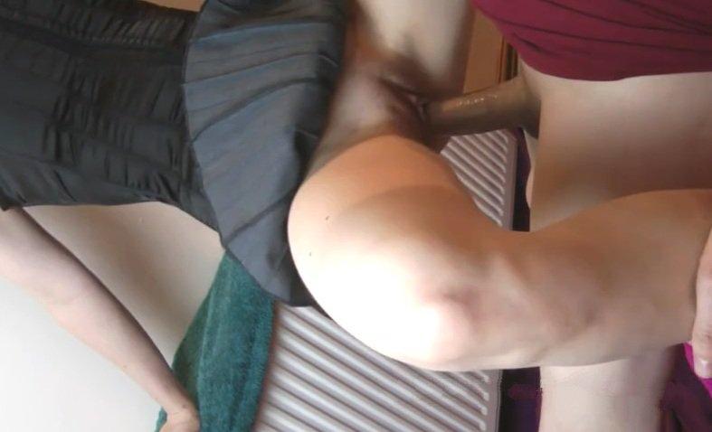 Видео любительское откровенное, порно мастурбация на рабочем месте на веб камеру