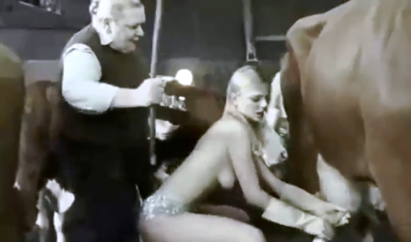 Скачать Порно Клипы Знаменитостей