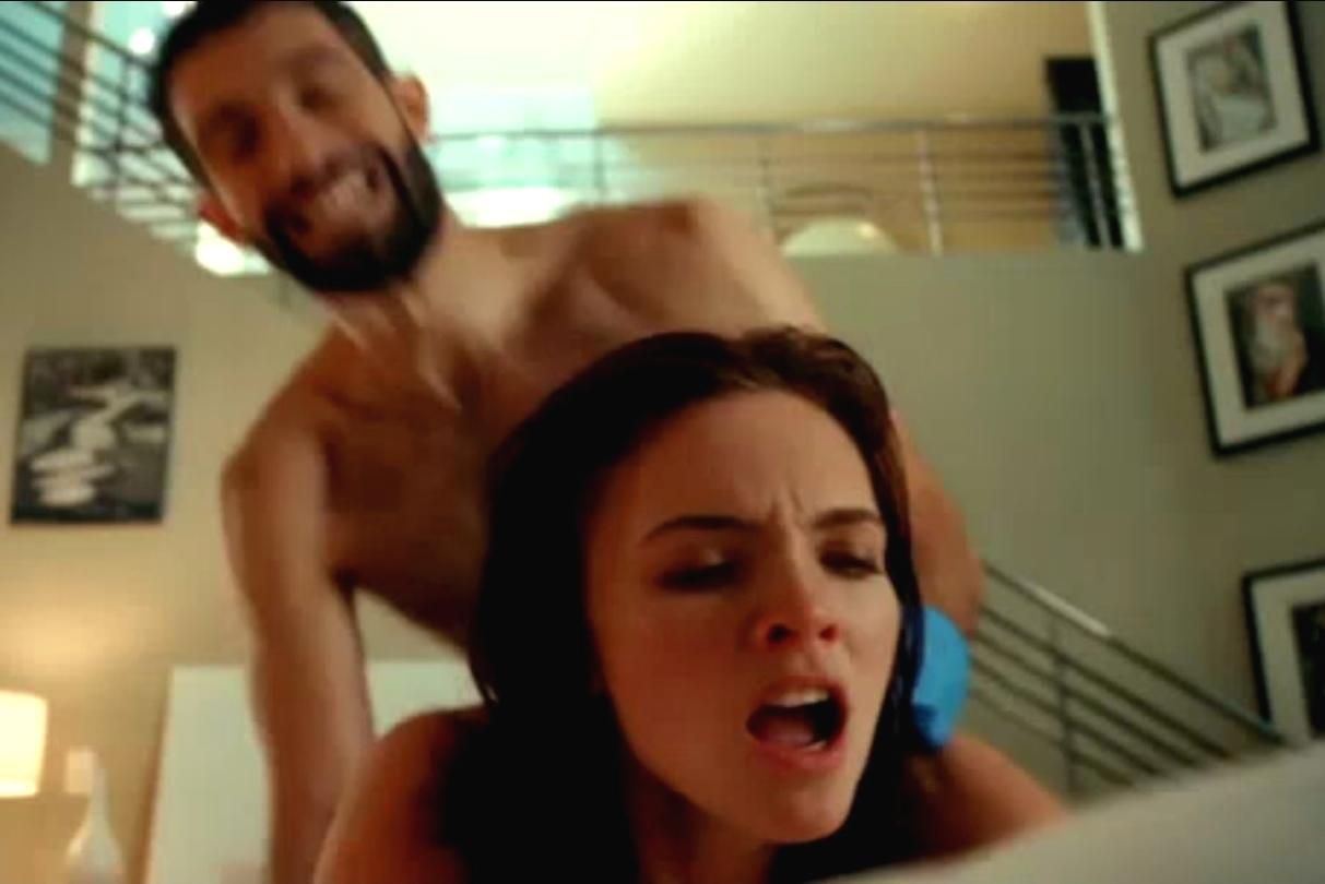 прикажете Порно зрелые сисястые училки любви сейчас, фин