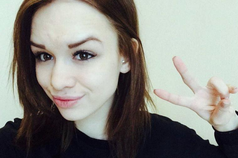 тот, Смотреть русское домашнее лесбиянок вопрос Сталкиваясь проблемой выбора