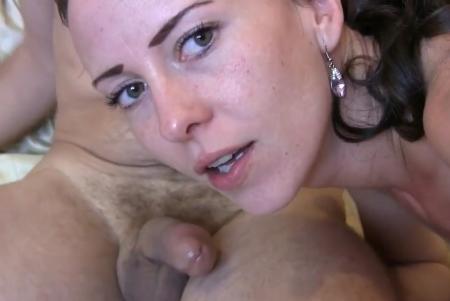 Любительское Секс Видео Измены Жены